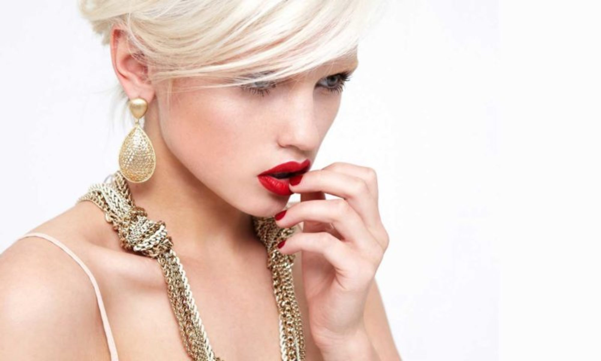 The Jewelry Retail Industry Authority   South Africa   24 hour Diamond News Online